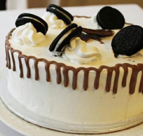 Cakes To Pakistan Send Birthday Gifts To Pakistan